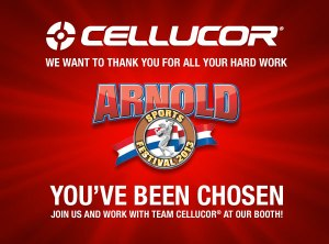 Arnold_Fintess_Expo_Email_v21