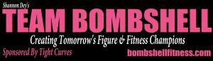 bombshellbanner2