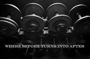 Bodybuilding-motivation-4