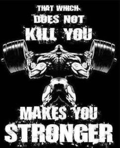 Bodybuilding-motivation-6