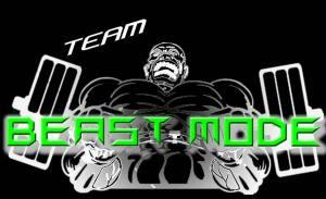 TeamBeastMode