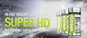 cellucor-super-hd-153